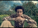 With My Own Two Hands/Ben Harper