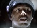 Ghetto D/Master P