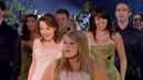 The Call/Celtic Woman