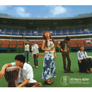 10 Years After/福耳