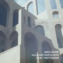 Villa Auf Der Klippe (feat. Trettmann)/Max Herre
