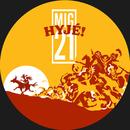 Hyjé!/Mig 21