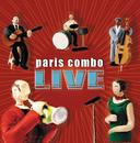 Live/Paris Combo