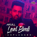 Laal Bindi (Unplugged)/Akull