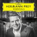 Hermann Prey: Essentials/Hermann Prey