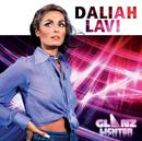 Glanzlichter/Daliah Lavi