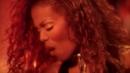 If/Janet Jackson