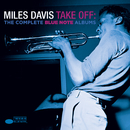 Take Off: The Complete Blue Note Albums/Miles Davis