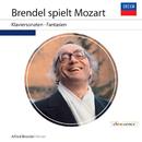 Brendel spielt Mozart/Alfred Brendel