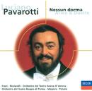 Nessun Dorma - Arien & Duette/Luciano Pavarotti