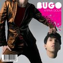 Golia & Melchiorre/Bugo