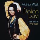 Meine Welt - Das Beste/Daliah Lavi