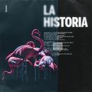 La Historia/Basim
