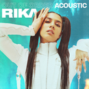 Out Of Order (Acoustic)/RIKA