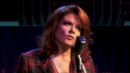 I'm Movin' On/Rosanne Cash
