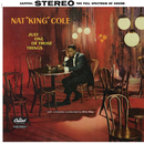 Just One Of Those Things/Nat King Cole