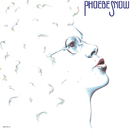 Phoebe Snow/Phoebe Snow
