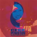 Remix Collection/CeCe Peniston