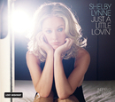 Just A Little Lovin' (DSD)/Shelby Lynne
