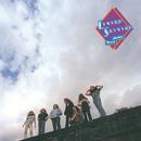 Nuthin' Fancy (DSD)/Lynyrd Skynyrd