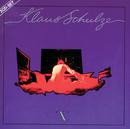 """""""X"""" (Sechs Musikalische Biographien)/Klaus Schulze"""