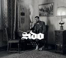 Sie bleibt (2-Track)/Sido