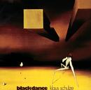 Black Dance/Klaus Schulze