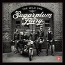 The Wild One/Sugarplum Fairy