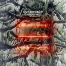 Rescue Me (Acoustic)/OneRepublic