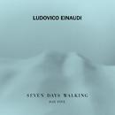 Ascent (Day 5)/Ludovico Einaudi