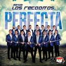 Perfecta/Banda Los Recoditos
