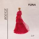 Rouge/Yuna