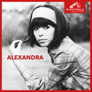 Electrola… Das ist Musik! Alexandra/Alexandra
