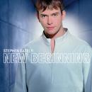 New Beginning/Stephen Gately