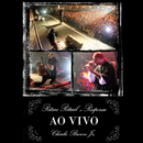 Ritmo Ritual E Responsa Ao Vivo (Ao Vivo)/Charlie Brown Jr.
