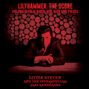 Lilyhammer The Score Vol.2: Folk, Rock, Rio, Bits And Pieces (feat. The Interstellar Jazz Renegades)/Little Steven