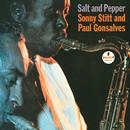 Salt And Pepper (DSD)/Sonny Stitt, Paul Gonsalves