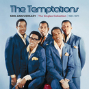 50th Anniversary: The Singles Collection 1961-1971/The Temptations