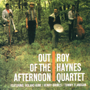 Out Of The Afternoon (DSD)/Roy Haynes Quartet