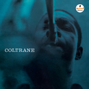 Coltrane (DSD)/John Coltrane Quartet