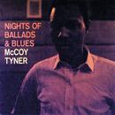 Nights Of Ballads & Blues (DSD)/McCoy Tyner