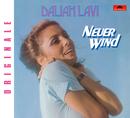 Neuer Wind/Daliah Lavi