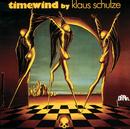 Timewind/Klaus Schulze