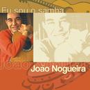 Eu Sou O Samba/João Nogueira