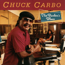 The Barber's Blues/Chuck Carbo