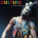 Lion Rock/Culture