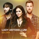 Golden/Lady Antebellum