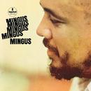 Mingus, Mingus, Mingus, Mingus, Mingus (DSD)/Charles Mingus