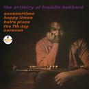 The Artistry Of Freddie Hubbard (DSD)/Freddie Hubbard