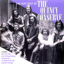 Very Best Of Quincy Conserve/Quincy Conserve